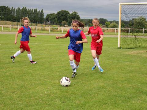 stage-de-football-pour-filles