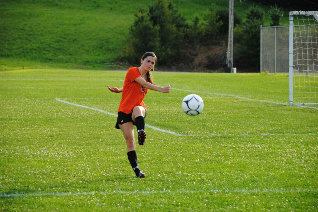 stage-football-filles