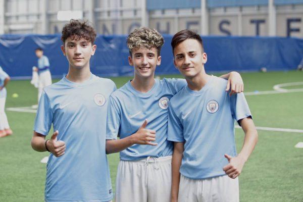 Academy-Manchester-city-clinics