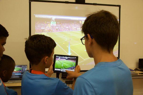 Clinics-football-england-boys