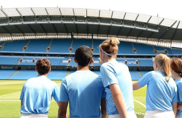 Manchester-City-foot-centre-de-formation
