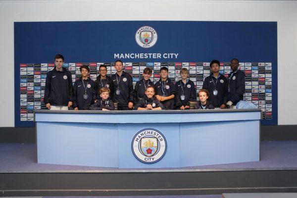 Manchester-city-soccer-camp-boys