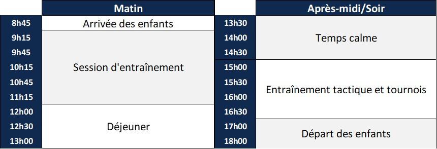 Psg-academy-programme-demi-pension