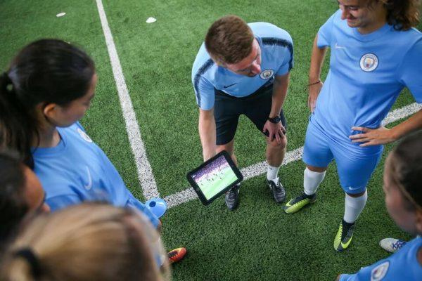 Soccer-for-girls-manchester-city-england