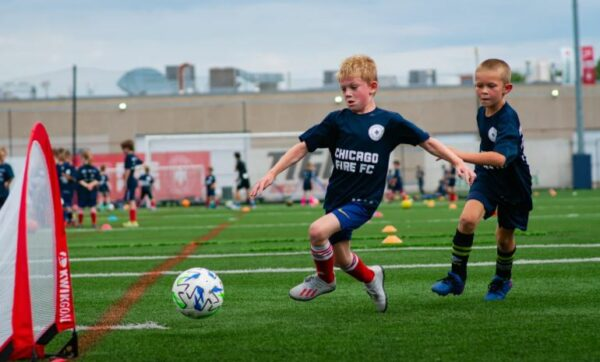 Summer-chicago-fire-soccer-camp-day-camp