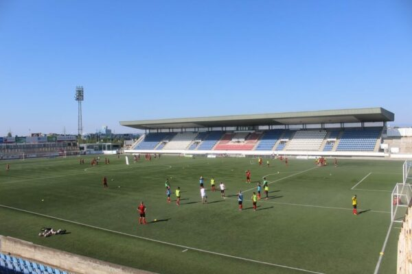 ac-milan-spain-football-camp-clinics