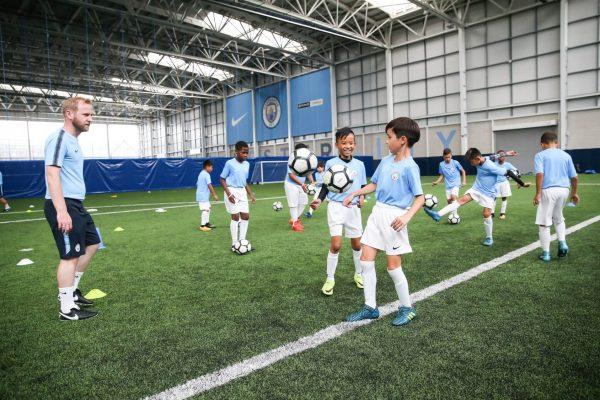 camp-football-england-manchester-city