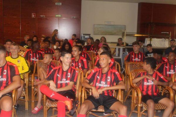football-camp-ac-milan-spain-residential