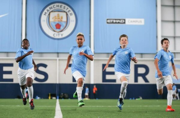 football-camp-city-england-best