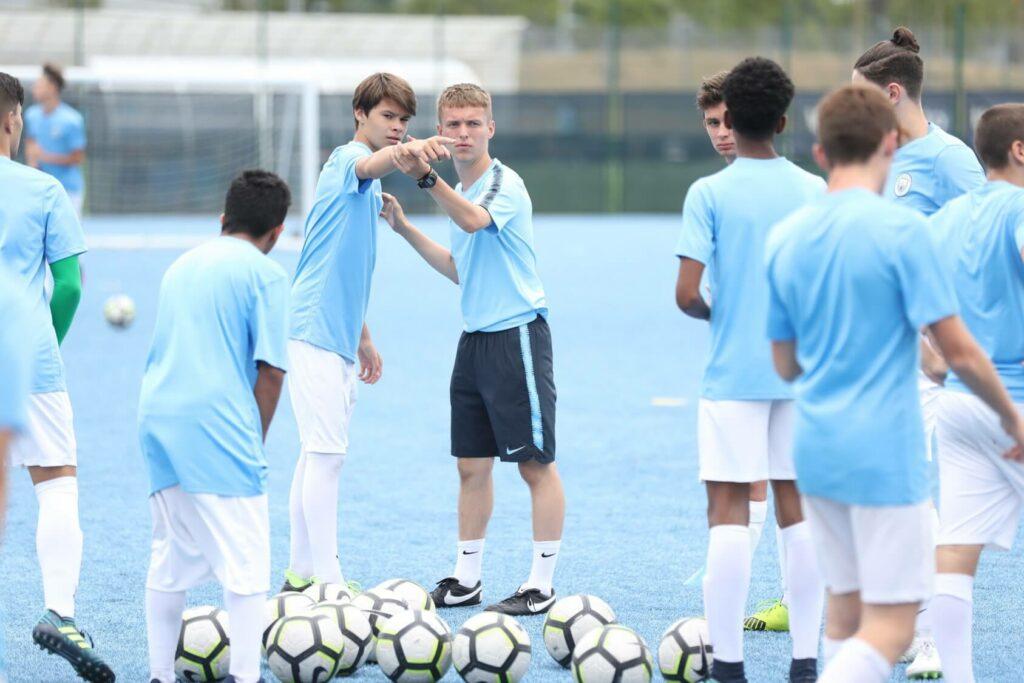 football-camp-manchester-city-for-boys