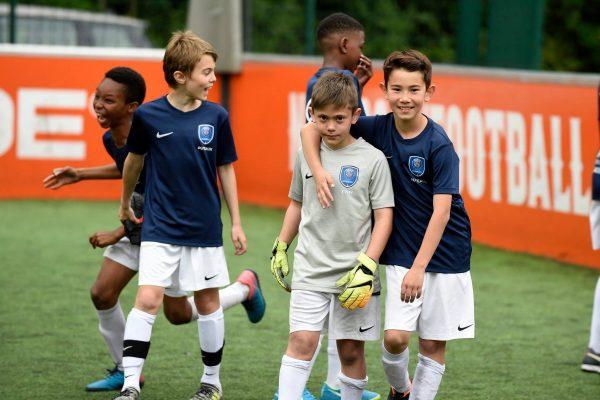 goalkeeper-soccer-camp-psg-france