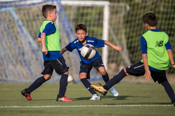 residential-soccer-camps-porto