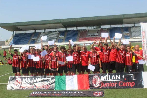 soccer-camp-day-camp-ac-milan