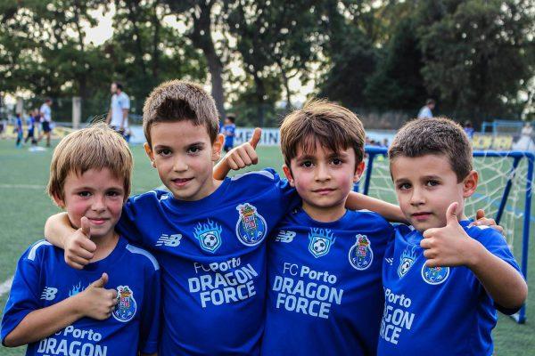 soccer-camp-fc-porto-residential