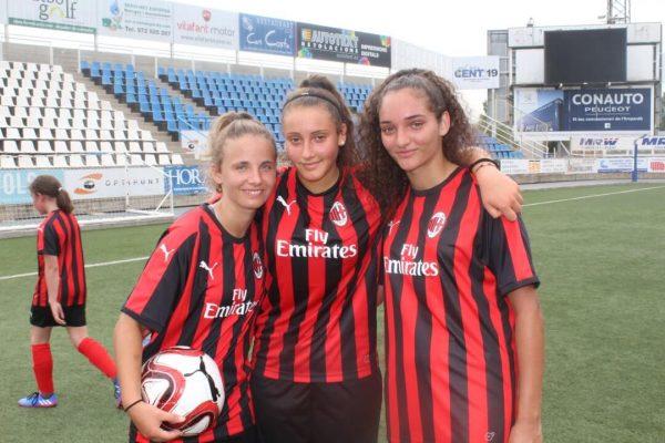 soccer-camp-girls-spain