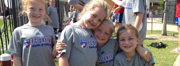 Dallas-fc-soccer-camp