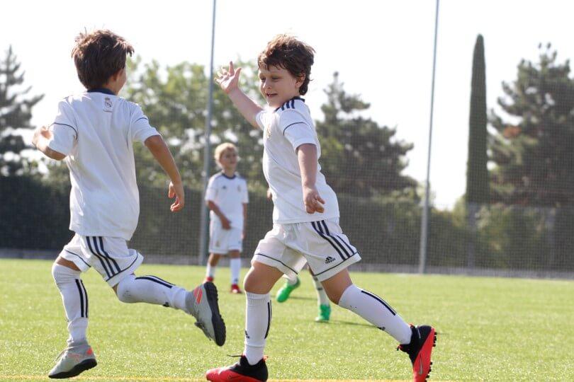 Football-camp-boys