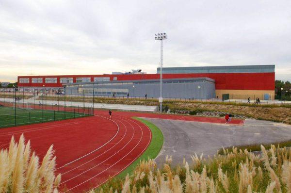 Football-camps-Clinics-Madrid
