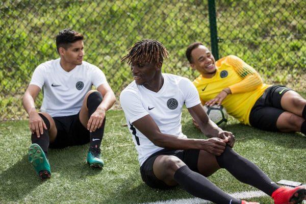 ICEF-académie-football