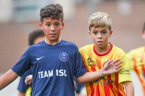 clinics-barcelona-boys