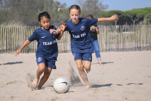 soccer-camp-girls-barca