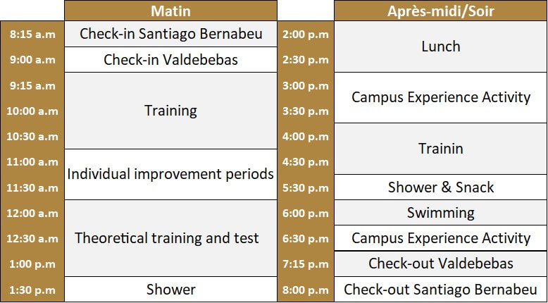 Soccer-camp-Real-Madrid-planning-day-camp-high-performance