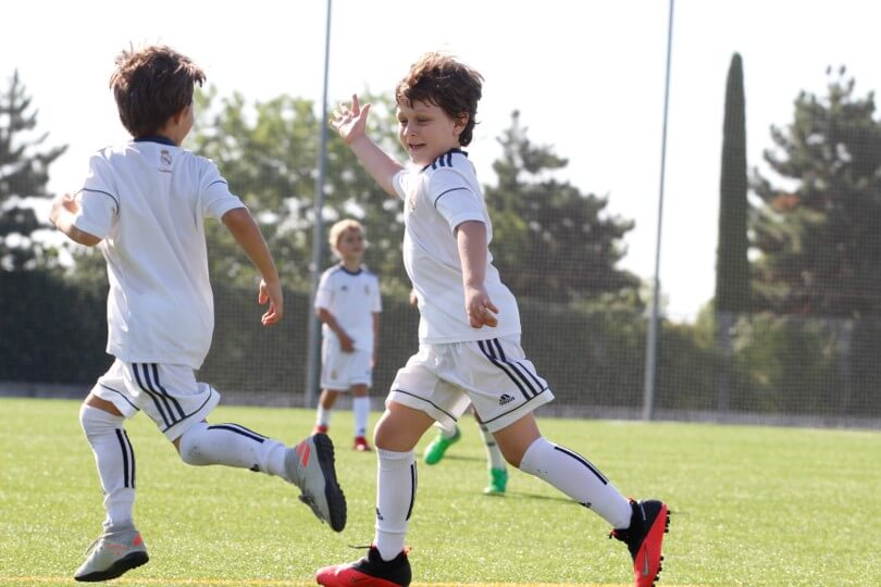 Soccer-camp-boys