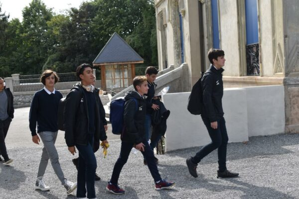 académie-foot-stage-icef-france