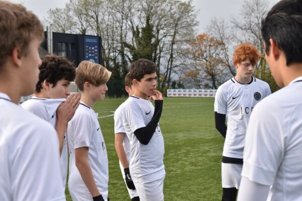 académie-icef-stage-de-football-france