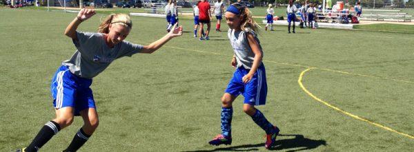 elite-player-soccer-camp-for-girls-dallas