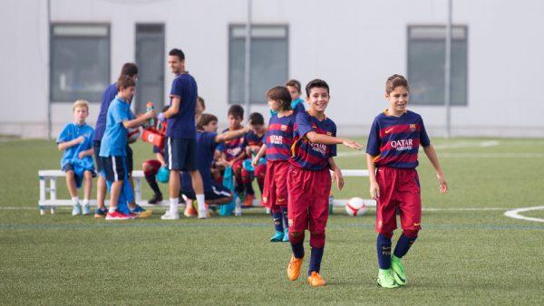 fc-barcelona-soccer-camp-barca