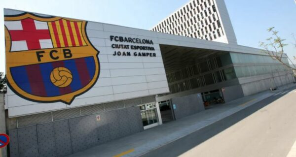 high-performance-barcelona-soccer-camp-spain