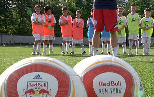 residential-ny-red-bull-soccer-camp