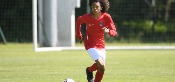 residential-soccer-camp-geneva-switzerland-swiss
