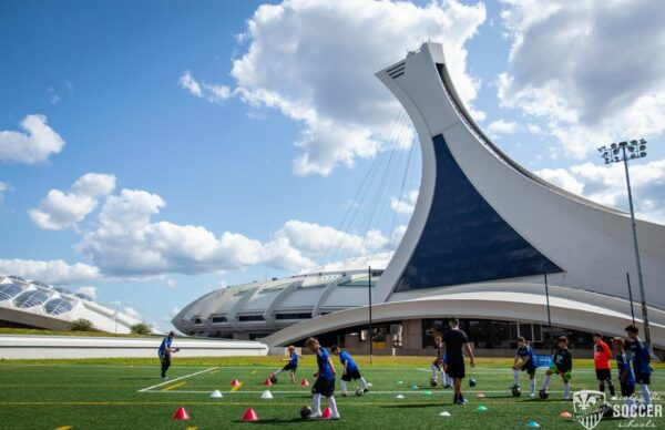 soccer-camp-canada-impact-montreal
