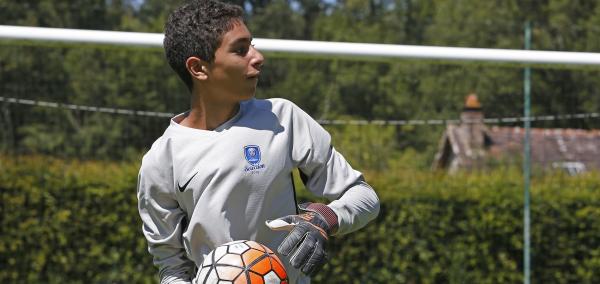 soccer-camp-geneva-swiss-psg-academy