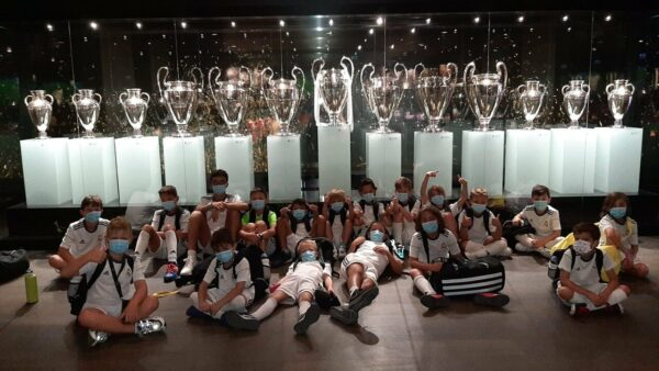 soccer-clinics-real-madrid