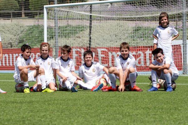 sport-football-camps-classes