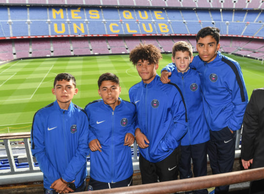 football-camp-barcelone-barca