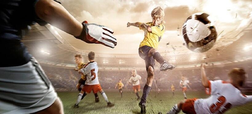 best-european-football-camp