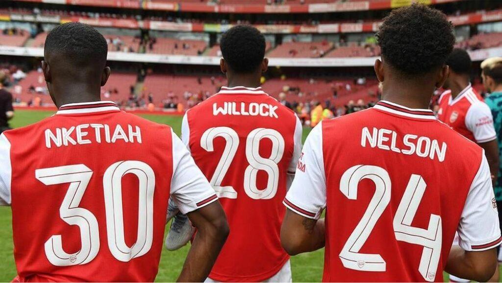 Academy-Arsenal-clinics
