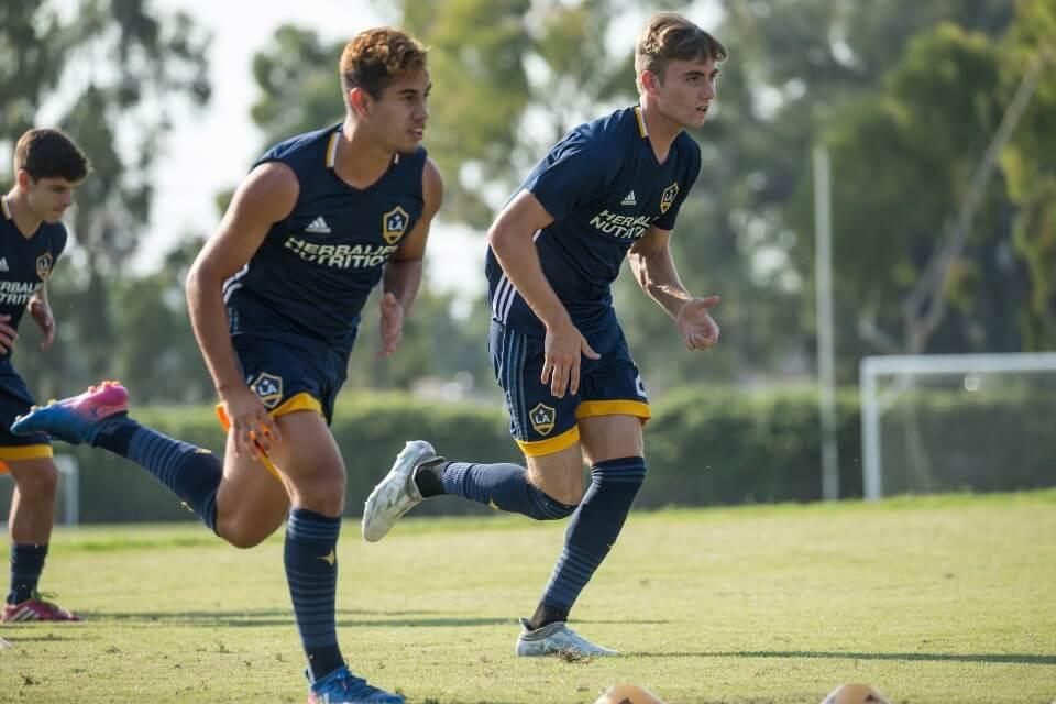 LA-Galaxy-Academy-USA