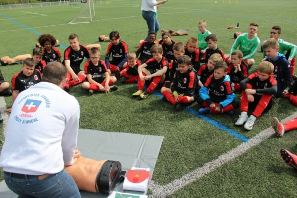 football-camp-Luxembourg-holidays-school