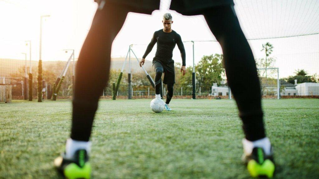 les-meilleurs-centre-de-formation-de-football