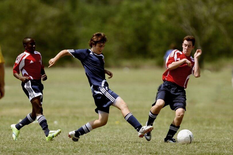 Quels sont les objectifs des sport-études