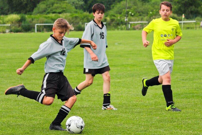 A-quel-age-peut-on-entrer-en-sport-etude