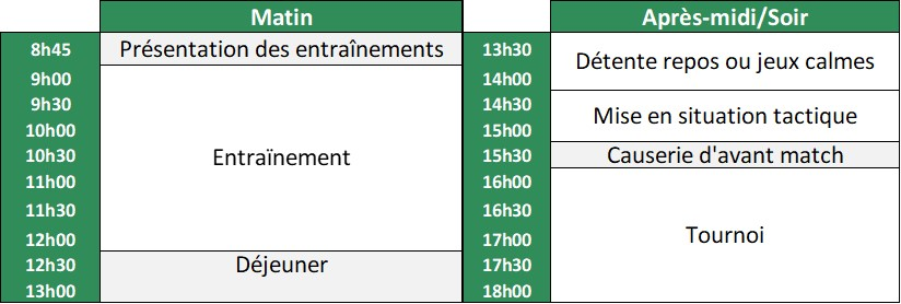 demi-pension-stage-asse